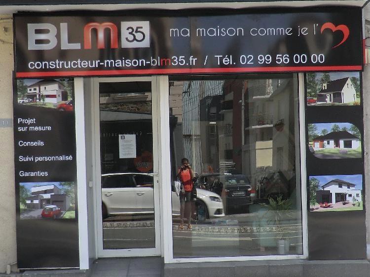 Agence-BLM-Saint-Malo